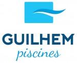 Guilhem-Piscines_logotype