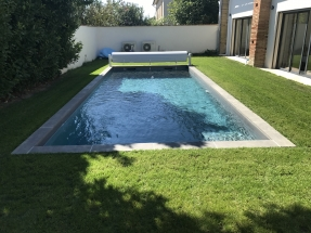 Renovation_piscines_montauban_2