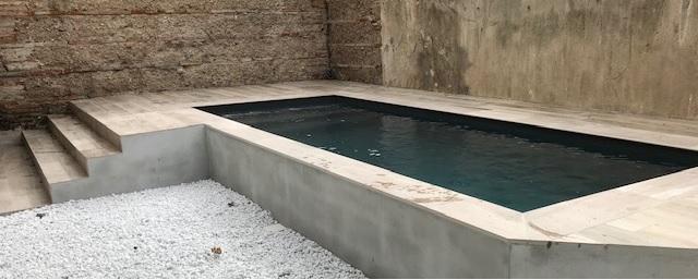 Construction et rénovation de piscines Montauban, Tarn-et-Garonne